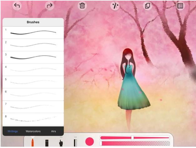 edit apps - sketch