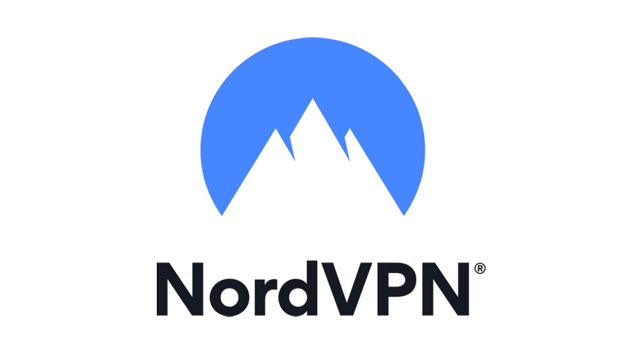 Best VPN apps - NordVPN