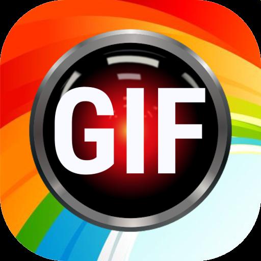 edit apps - Gif